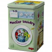 monster-laundry1