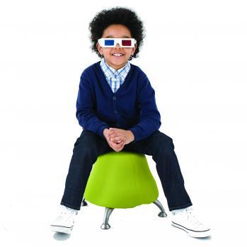 runtz ball chair by pfot