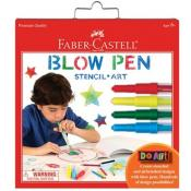 blow pens by pfot
