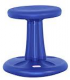 Blue Kore Wobble Chair