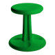 GREEN Kore Wobble Chair