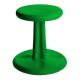 GREEN Kore Wobble Chair