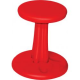 RED Kore Wobble Chair