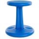 Blue Kore Wobble Chair