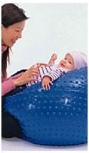 catalog/massageball3.jpg