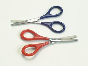benbowscissors