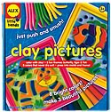 claypictures125