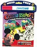 colorblast2
