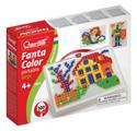 Fantacolor Portable