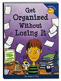 getorganizedwithoutlosingitbook