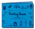 hwt_printingpowerworkbook_grade2