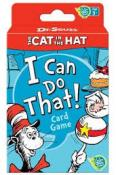 I can Do That !  Card Game