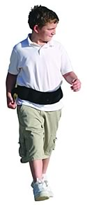 Miracle Sensory Belt & Covers*