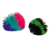 Original Koosh Ball (the first)
