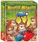 monkeymemory125