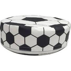 Senseez Vibrating Cushion * - Vinyl Soccer Ball Cushion