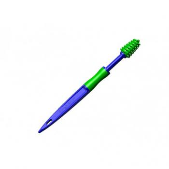 Senso Brush - Oral Stimulator