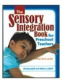 thesensoryintegrationbookforpreschoolteachersl.jpg
