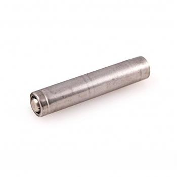 Replacement Battery (Z-Vibe/Double Z-Vibe)