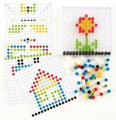 bead-do-pegboard-by-pfot