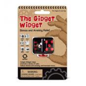 the gidget widget