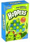 hoppers Jr