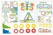 ringsandsticks.jpg