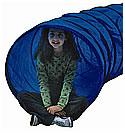 catalog/superenormoustunnel.jpg