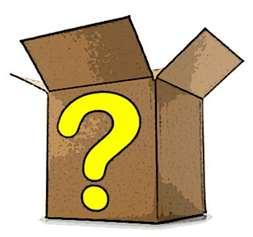 mysterybox@pfot.com