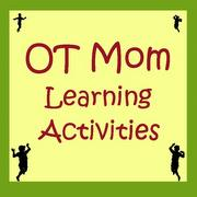 OT Mom Favorites