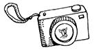 pfotcamera2