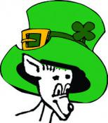 harry-irishderby-green