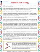 Scissors Tips