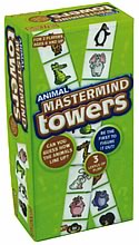 spring2010/animal_mastermind_towers.jpg