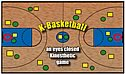 basketball_label