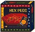 hex_pegs