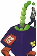 pop_fly