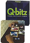 q_bitz
