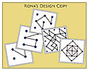 Rona's design copy
