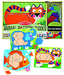 MD_AnimalPatternBlocks