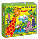 nearfarsafari