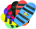 Spooner Boards - The Best piece of Equipment in your bag!*