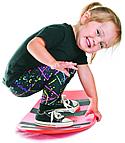 Freestyle Spooner Board - 24